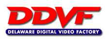 Delaware Digital Video Factory